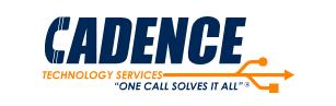 cadence-technology
