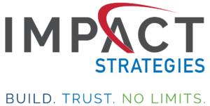 impact-logo-transparent-with-tag-hi-res