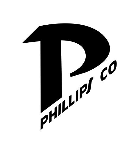phillips-co-logo